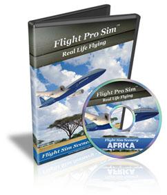 FlightProSim_ScenerySets