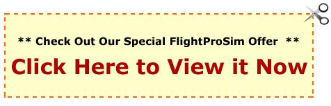 flightprosim_order