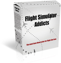 FlightsimAddicts