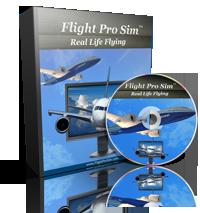FlightProSIm