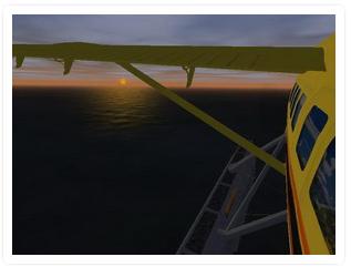 Flight Pro
