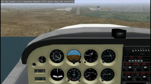 Flight Pro Simulator
