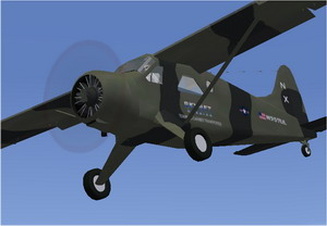 FlightProSim.com